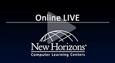 New Horizons OnlineLIVE (OLL)