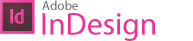 Adobe InDesign Training Courses, Berlin
