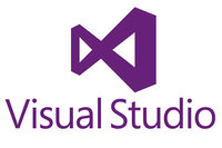 Visual Studio Training Courses, Berlin