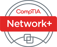 CompTIA Network+ Training