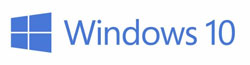Windows 10 training courses, Berlin